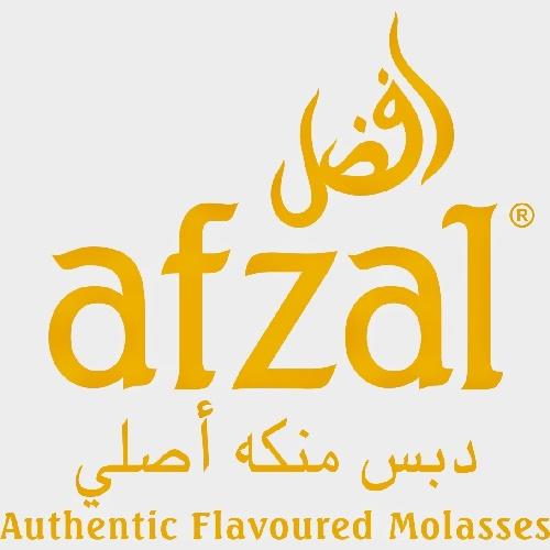 Afzal Shisha