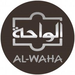 Al Waha Elite
