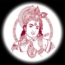 Desi Murli Shisha