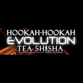 Hookah Evolution