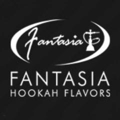 Fantasia Shisha