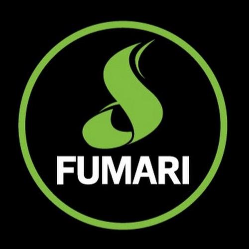 Fumari Shisha