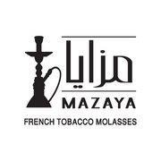 Mazaya Shisha