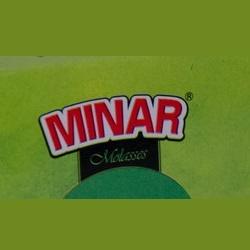 Minar Jurak