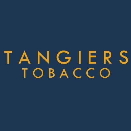 Tangiers Shisha