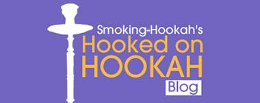 Hookah Blog